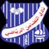 التضامن الكويتي